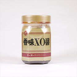 業務用ネットスーパー【業務用・食材】香味XO醤 400g: 業務用 ...